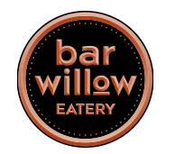 Bar Willow